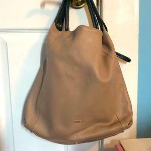 Beautiful Furls bag